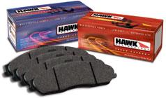 Hawk_Pads1